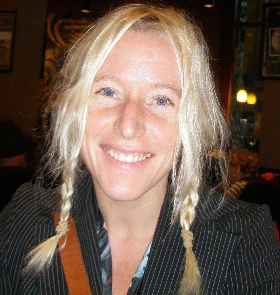 Brigitte Cormier_Massage RMT